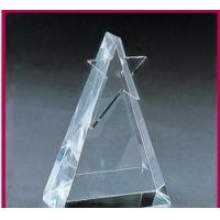 Crystal Star Awards Manufactures