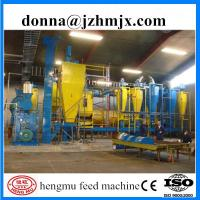 China manufacture CE certificate wood pellet line/wood pellet mill for sale Manufactures