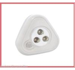 PIR LED motion sensor lamp wireless sensor lamp infrared Manufactures