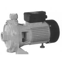 China 2 HP Centrifugal Water Pump / Electric Centrifugal Pump For Garden Irrigation , SCM2-60 on sale