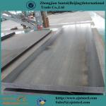 Astm A36 S355jr Ss400 S235jr S275jr Mild Carbon Steel Plate Manufactures