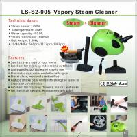 Best steam cleaner reviews for home and carpet use Manufactures