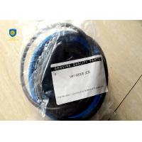 China KING BEST Excavator Seal Kits , 991/00008 Hydraulic Cylinder Seal Kits For JCB 3CX 4CX on sale