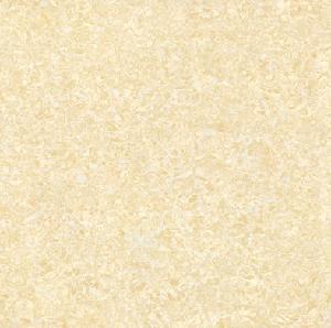 Polished Porcelain Tiles - Pilates Stone (E36319) Manufactures