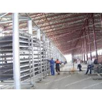 Gypsum Board Production Line with Capacity of 30 Million M2/Year Manufactures