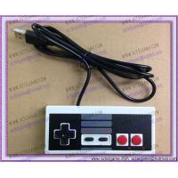 NES Controller game accessory Manufactures