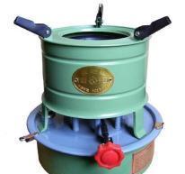 62 Kerosene Stove Manufactures