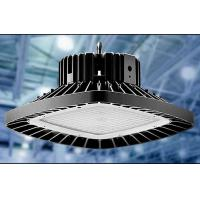 150Watt LED project  Lights nicha chip with meanwell driver ul  For warehouse factory application Manufactures