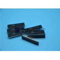 ADS7824P Converter Integrated Circuit Chip 4 Channel 12 Bit Sampling CMOS Manufactures
