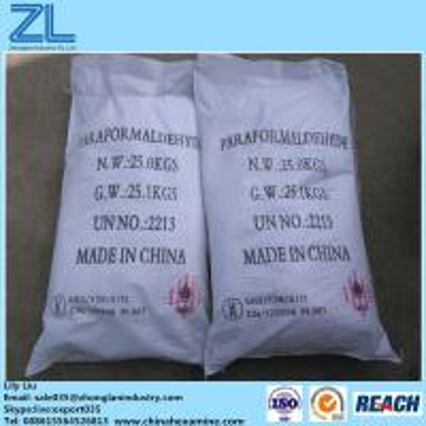 paraformaldehyde package.jpg