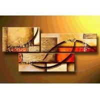 China painting abstract painting lacquer paintings on sale