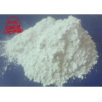 China Construction Materials Calcium Hydroxide Powder CAS 1305-62-0 1% MgO Content on sale