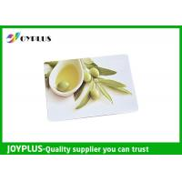 Decorative Dining Table Placemats For Glass Dining Table Hot Proof HKP0110-16 Manufactures