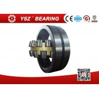 Double Row Steel Rolling Mill Rollers 241 / 560CC / W33 Automotive Components Manufactures