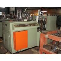 Paper Bucket Machine with Ultrasonic Manufactures