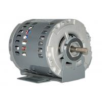 550W 3/4 HP Air Cooled Motor Evaporative Cooler Duty Rolling Bearing Manufactures