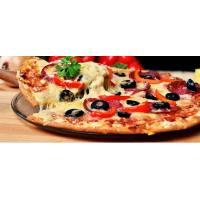 Buy cheap Pizza Oven Portable Grill Stand Handmade from wholesalers