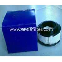 Good Quality Air Breather Filter For VOLVO 14500233 On Sell Manufactures