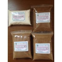 sodium  naphthalene sulphonate powder construction additives Superplasticizer with light brown water reducing agent Manufactures