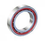 Air Compressor Angular Contact Ball Bearing Manufactures