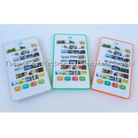 China Indoor / outdoor Kids Ipad Toy Moule , recordable sound module for toys. on sale