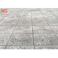 Outdoor Patios Chemical Powder Release Agent Active Agent UV - Resistant Manufactures