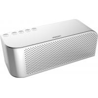 Mokin Wireless Mini Bluetooth Stereo Speaker NFC for Smartphone Manufactures