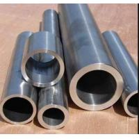 ASTM A335 P5 P9 P11 API Carbon Steel Pipe DN2000 Outer Diameter For Oil Manufactures