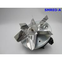 Hotpoint Oven Fan Motor Replacement 50 / 60HZ AC 110 ~ 240V For Electrical Oven Manufactures