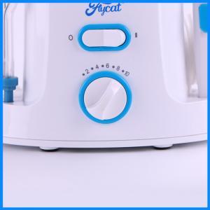 FDA Approved Dental Care Oral Irrigator Dental Flosser Househeld / Travel Use Manufactures