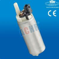 Electric fuel pump for BUICK, CADILLAC, CHEVROLET Manufactures