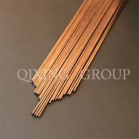 Phos Copper welding consumables rod manufacture Manufactures