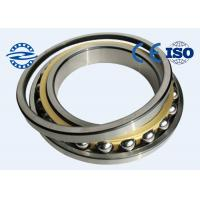 High Performance Angular Contact Ball Bearing Single Row BSB020047DUHP3 Manufactures