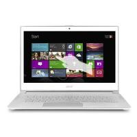 """NEW Acer Aspire S7-392-9439 13.3"""" Ultrabook Intel Core i7 3GHz 8GB RAM 256GB SSD Manufactures"""