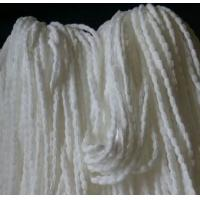 100% milk yarn/100% Milk Fiber Yarn -Raw White Nm 30s/2/Milk Fiber Yarn Manufactures