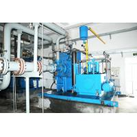 High Purity 1400nm3/h Liquid O2 / 2000nm3/h Liquid N2 Air Separation Plant Oxygen/nitrogen Generating Machine Manufactures