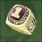Quality Custom Brass Jewelry for sale