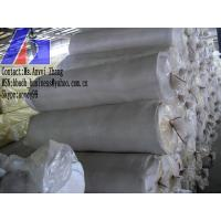 China Heat insulation Glass Wool Roll/Blanket in China on sale