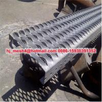 Industrial Safety Grating Manufactures
