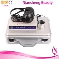 New Products 3D NLS Health Analyzer, 3D NLS Analyzer With OEM Manufactures