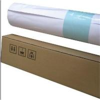 Quality Photo Paper Roll for sale
