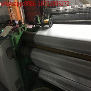 Titanium Mesh for  free sample/Titanium Micro Mesh/titanium wire mesh screen/titanium dental mesh Manufactures