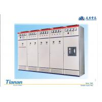 China Ggd Series Low Voltage Switchgear ,  Indoor Power Distribution Panel on sale
