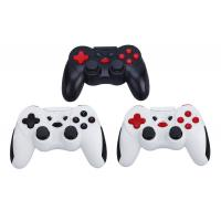 China New Model For PS3 Wireless Bluetooth Game Controller For Ps3 Controller Joystick Gamepad Joypad Game Controller For PS3 on sale