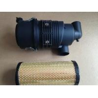 Forklift truck Air filter assembly Manufactures