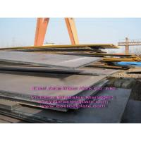 Sell:Grade 316/SUS 316 Stainless Steel plates,stainless steel sheets Manufactures