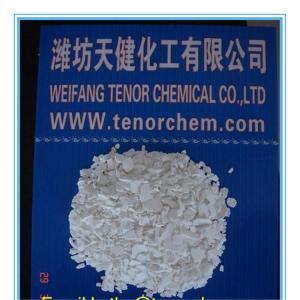 calcium chloride manufacturer Manufactures