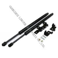 China Long Using Life Isuzu D Max Spare Parts Slim Springlift Gas Springs on sale