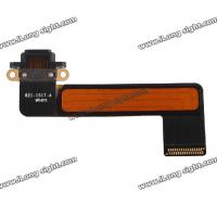 Dock connector flex cable for ipad mini paypal is accepted Manufactures