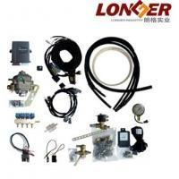 CNG/LPG Conversion Kit Manufactures